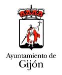 03.2. (identificador, escudo+logotipo, desarrollo vertical)