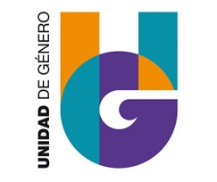 unigenero-243x204-para-web.jpg