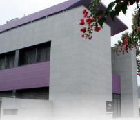 Escuela Empresarias