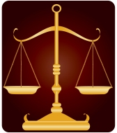 balanza%20justicia