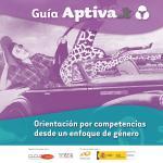 GUIA APTIVA_T