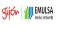 EMULSA 2