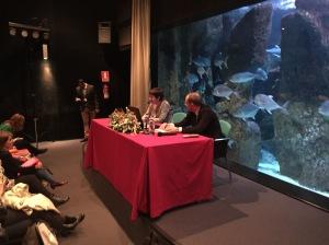 Acto de Igualdad UPV Gijón Abril 2015 879