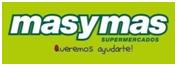 SUPER MÁSyMÁS