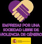 logo_violenciagenero
