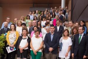FOTO familia DIRECTORIO 2015