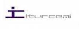 ITURCEMI- logo