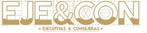 logo ejecon