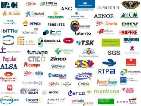 DIRECTORIO 2016- todos los logos