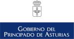 principado-asturias
