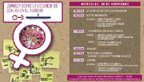 jornada-ugt-asturias-2016