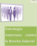 plan-brecha-salarial-ast