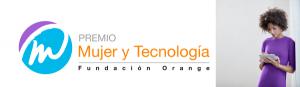 premio-mujer-y-tecnologia