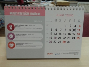 calendario-mesa-02