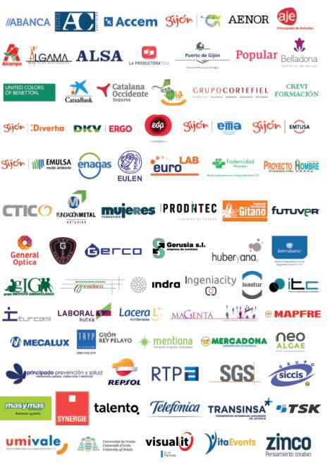 Logos Directorio 2017