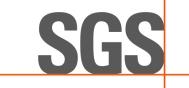 SGS_logo 2017