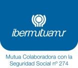 IBERMUTUAMUR-logo 2017