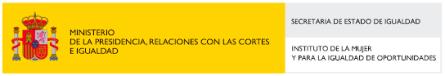 Gobierno Pedro Sanzhez