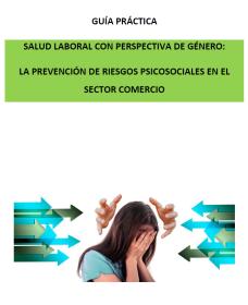 Salud laboral_guia