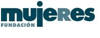 FUNDACION MUJERES_logo