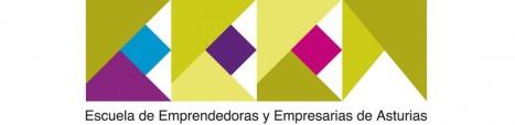 Emprendedoras y empresarias