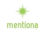 logos en vector_02