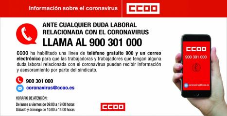 CCOO_coronavirus 2